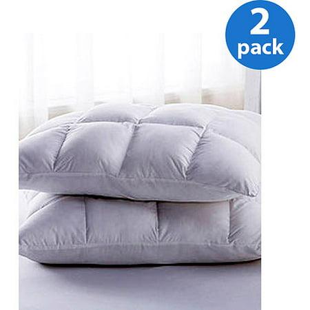 Image of Magic Loft 2-Pack Pillows