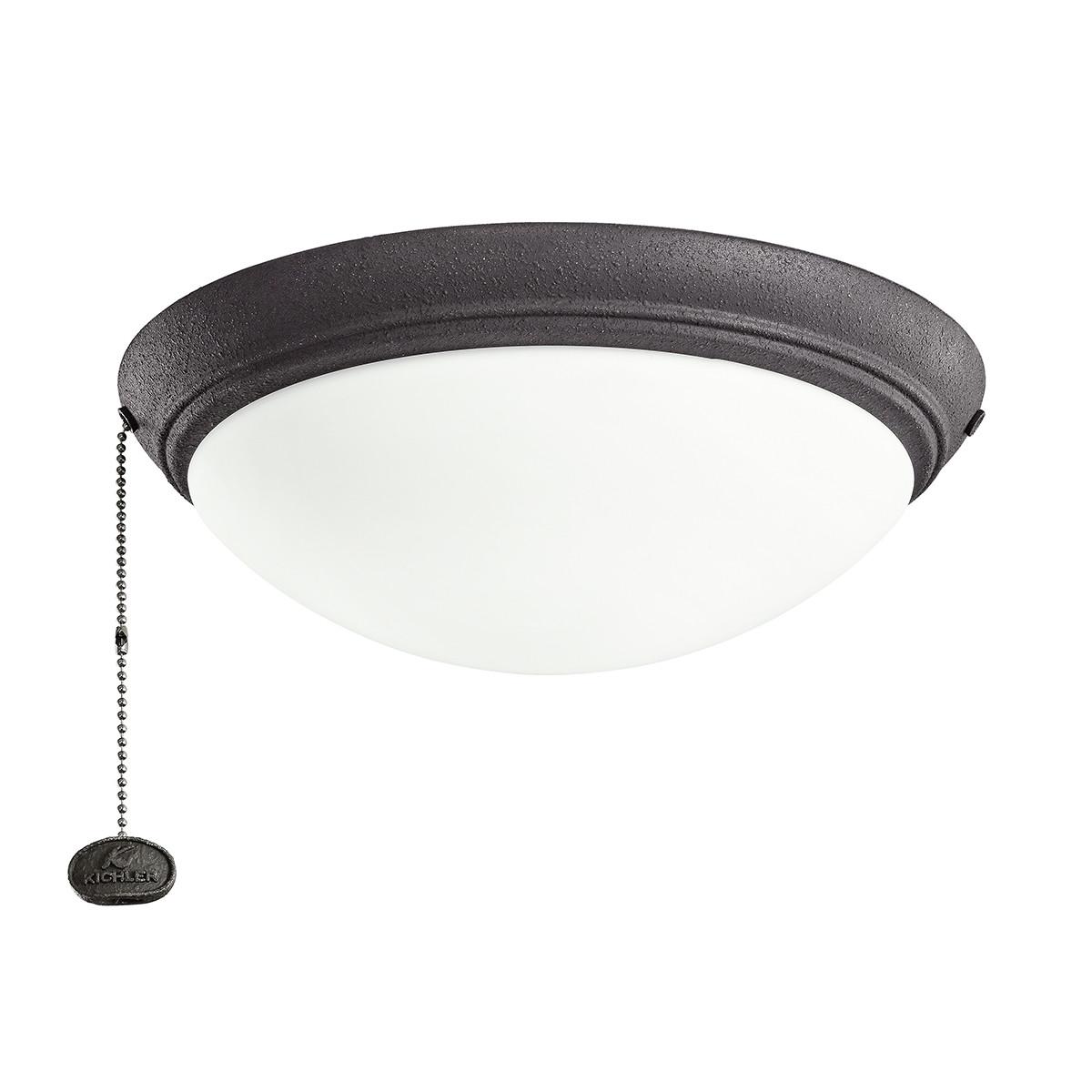 Kichler 338200 Low Profile Led Light Kit Walmart Com