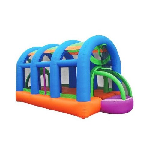 KidWise Arc Arena II Sports Bouncer