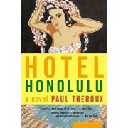 Hotel Honolulu : A Novel