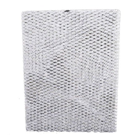 A35, Aprilaire Replacement, Metal & Clay Furnace Humidifier Water Pad, 13.1