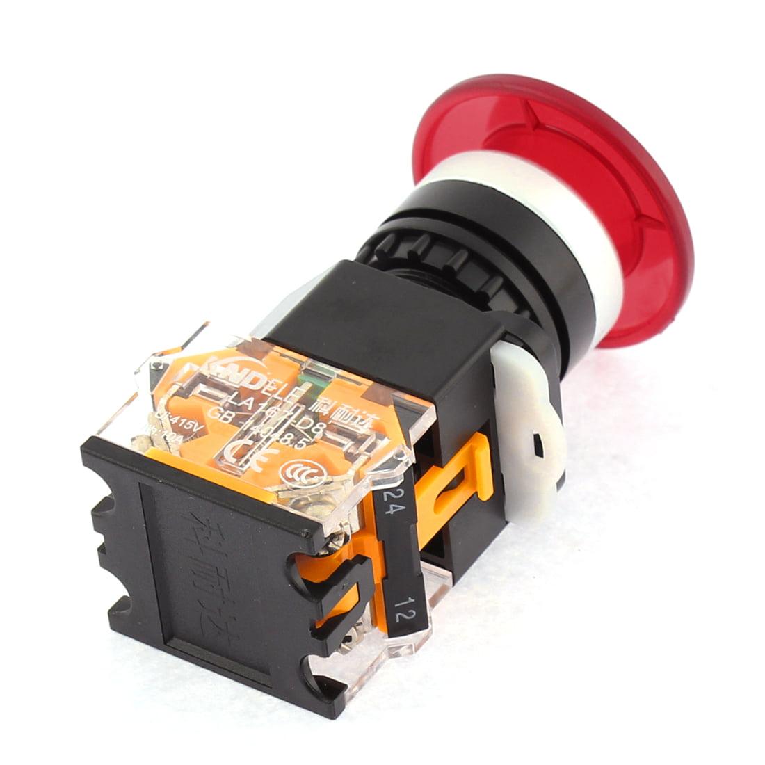 Honeywell 6243850-37//7 Ascender CI SRC Size 37 S3
