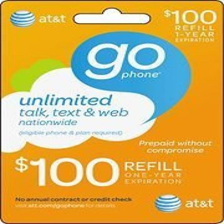 $ AT&T Prepaid Online Refill on Sale for $ GoPhone monthly plans include calls from the U.S. to Puerto Rico, the U.S. Virgin Islands, American Samoa, Guam, and Mariana Islands. With GoPhone service, you can call from the U.S. to over countries worldwide at pay-per-minute rates. Add an international calling package to get.