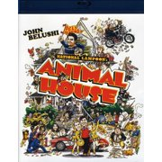 National Lampoon's Animal House (Blu-ray) by