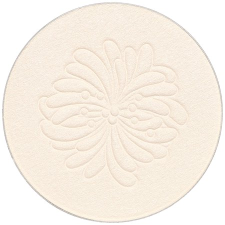 01 Refills (Paul and Joe Pressed Face Powder Refill - Translucent (01), The base uses fine-textured, transparent powder made up of small-sized particles creating an airy,.., By PAUL & JOE)