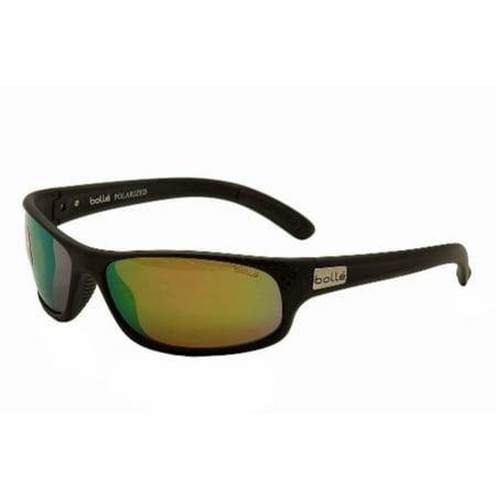 Matte 12017 12017 Black Anaconda Anaconda Sunglasses rxdeWQCBo