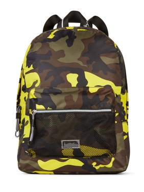 32a78e9078e4 Product Image Kendall + Kylie for Walmart Multi Camo Large Backpack