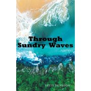 Through Sundry Waves - eBook