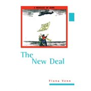 The New Deal - eBook