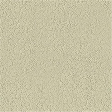 Brisa 3822 Breathable Luxurious Simulated Leather Fabric, Bone