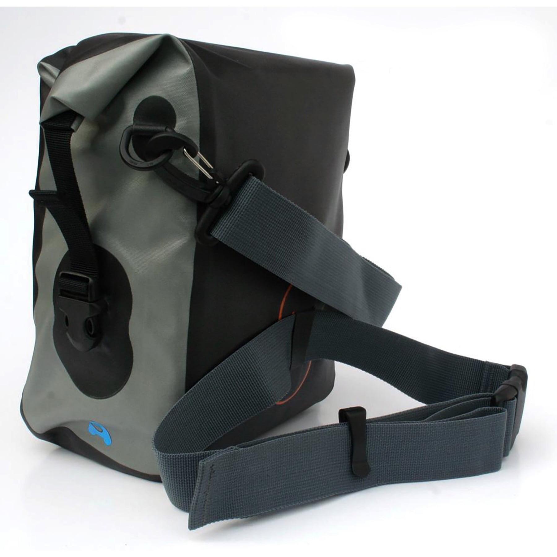 Aquapac Stormproof DSLR Camera Pouch Waterproof Padded Ca...