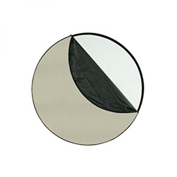 Westcott 30 Basics 5-in-1 Sunlight Reflector