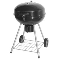 """Expert Grill 22.5"""" Kettle Charcoal Grill"""