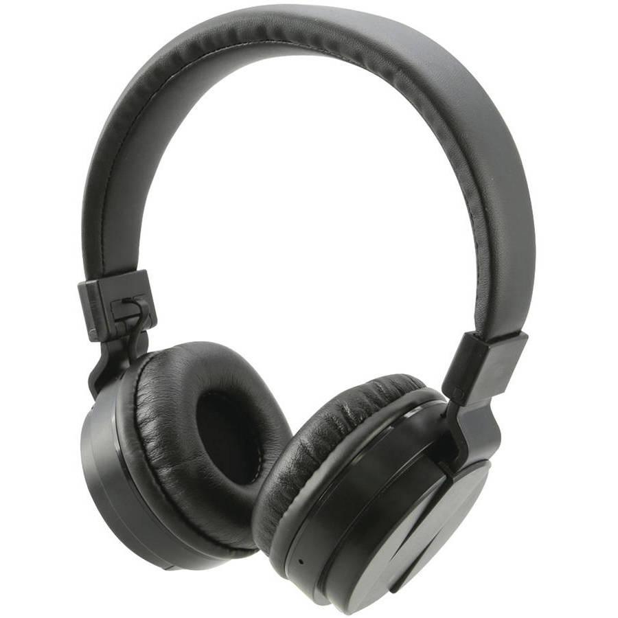 Cordless earphones for kids - earphones comfortable