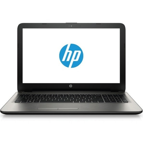 """HP Notebook 15-AF152NR - AMD A8 / X4 - 2.20GHZ, 8GB RAM,..."
