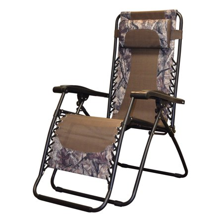 Zero Gravity Beach Chairs (Caravan Global Sports Infinity Zero Gravity)