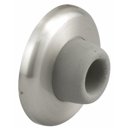 Stainless Steel Wall Mount Door Stop Wall Angle Stop