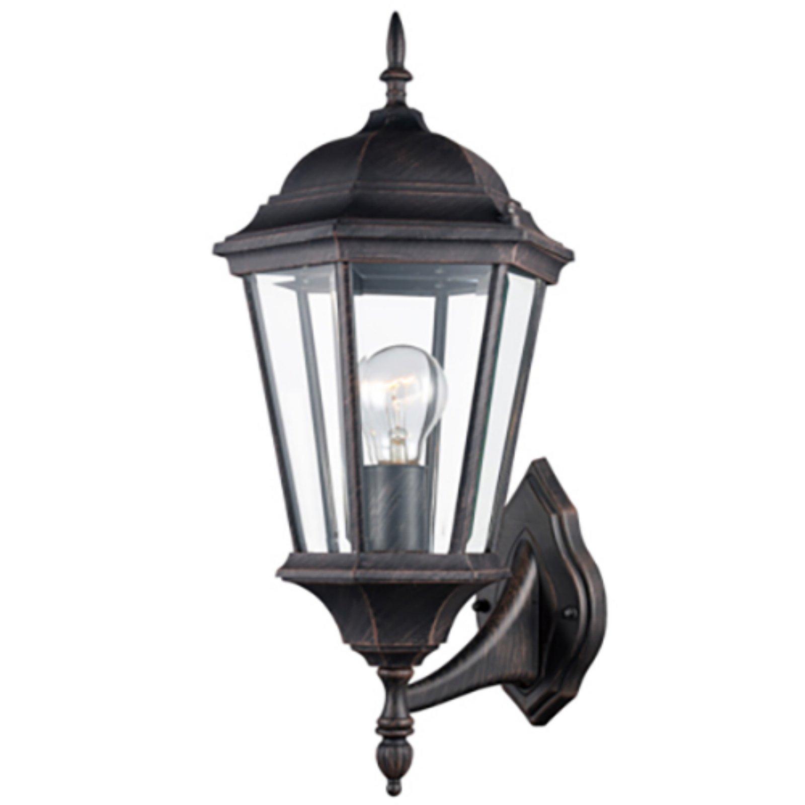 Trans Globe Lighting San Rafael 4250 Outdoor Wall Lantern