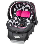 Evenflo Embrace LX Infant Car Seat, Marianna