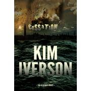 Cessation - eBook