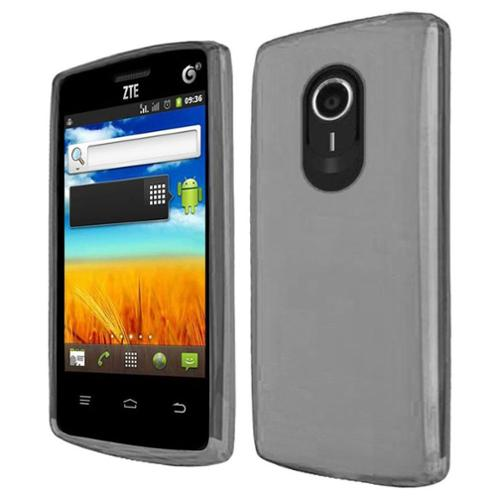 zte quest walmart Electronics Superstore