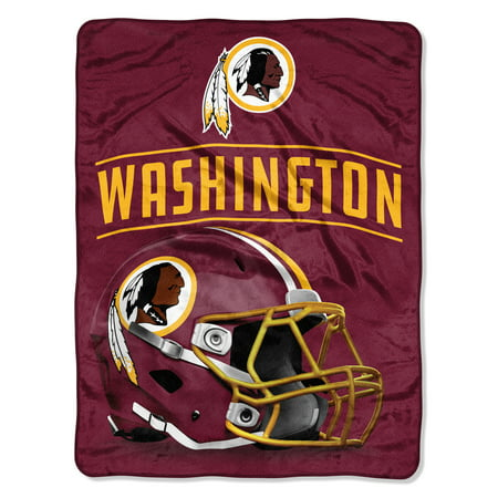 NFL Washington Redskins Franchise 46