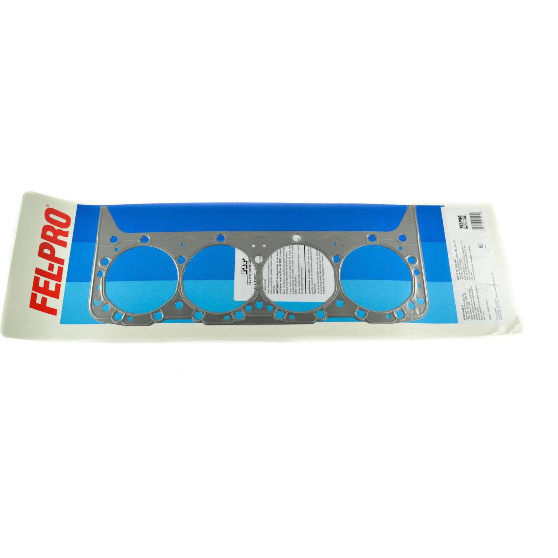 Fel-Pro Oe 61073 FEP61073 THROTTLE BODY