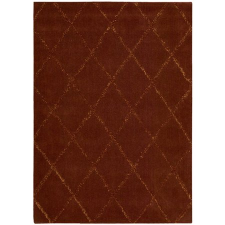 Joseph Abboud Collection (Joseph Abboud Rug Collection Monterey Brown Area)