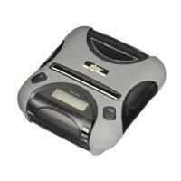 Star SM-T300I-DB50 - receipt printer - monochrome - direct thermal