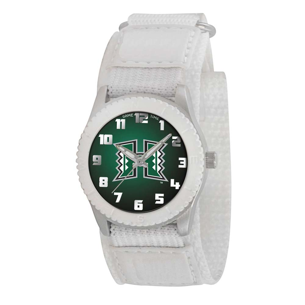 Hawaii Youth Rookie Watch (White)