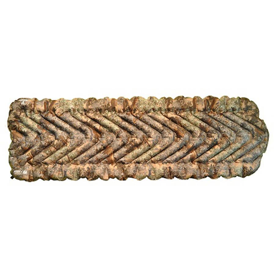 Sleeping Bag Klymit estático V Reyes Camo Sleeping Pad, 06SVKd01C + KLYMIT en Veo y Compro