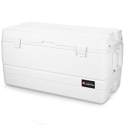 Igloo Marine 94-Quart Cooler
