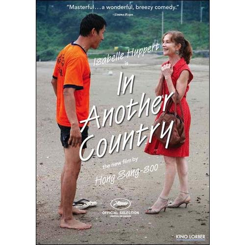 In Another Country (Widescreen)