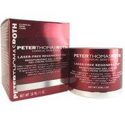 Peter Thomas Roth Laser-Free Regenerator Gel Cream, 1 Oz