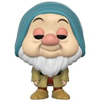 FUNKO POP! DISNEY: Snow White - Sleepy