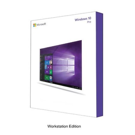 windows 10 pro for workstations features