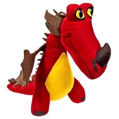 How to train your dragon 2 12 plush hookfang walmart how to train your dragon 2 12 plush hookfang ccuart Choice Image