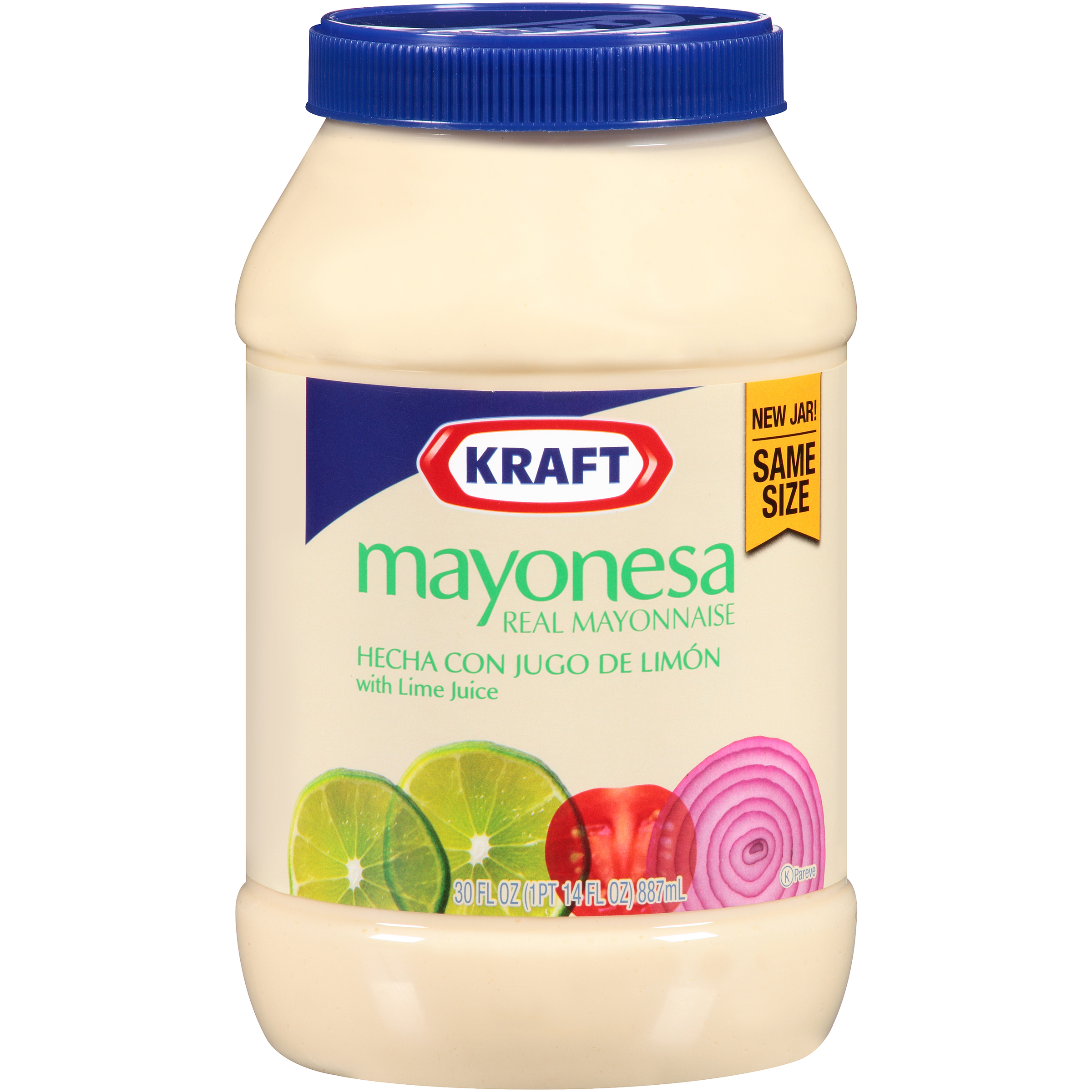 021000026296 UPC - Kraft Mayonnaise | UPC Lookup