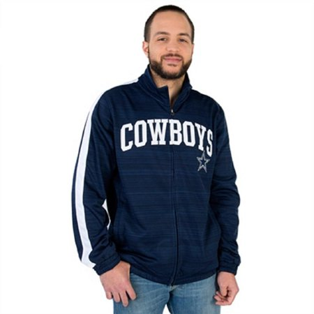Lsa - Dallas Cowboys Youth Team Full Zip Track Jacket - Walmart.com 741ffd9c1