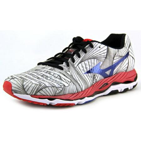 info for 1c665 ca5a9 Mizuno - Mizuno Wave Paradox Men US 15 2E White Running Shoe UK 14 ...