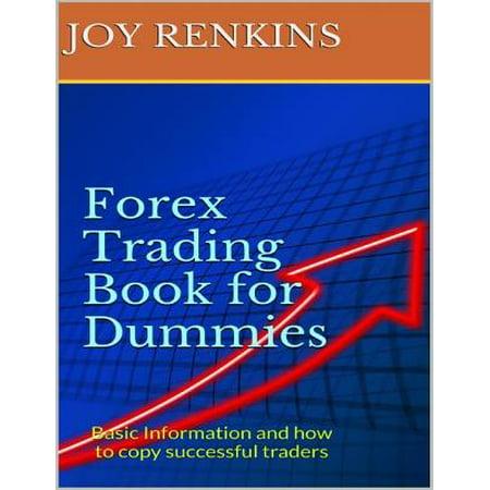 The black book of forex trading paul langer filetype pdf