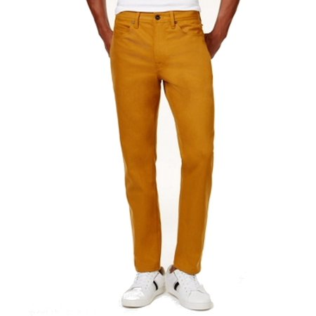 Sean John Mens 38X34 Athlete Tapered Fit Stretch Jeans (Sean John Jeans)