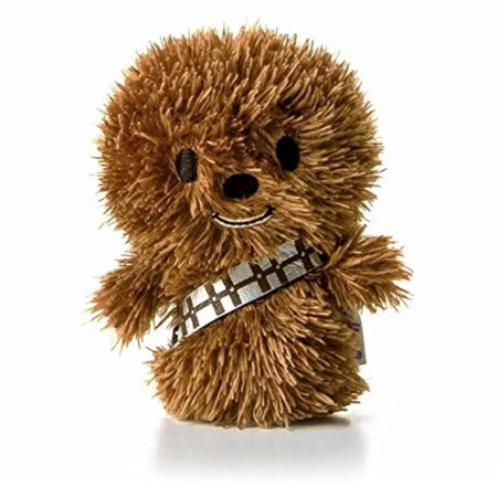 itty bittys chewbacca stuffed animal itty bittys back to school - Animal School