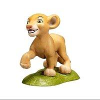 "Disney The Lion King Young Nala Exclusive 3"" PVC Figure [Loose]"