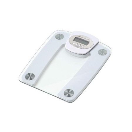 trimmer digital goal tracker bathroom scale