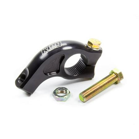 (KING Racing Products Sprint Car Aluminum 1.75