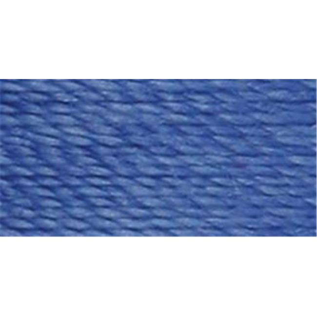 Coats - Thread & Zippers 26157 Dual Duty XP General Purpose Thread 250 Yards-True Blue