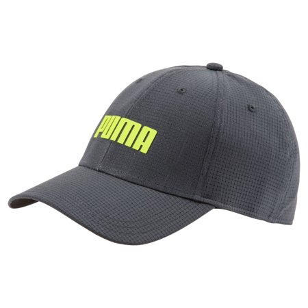 PUMA BREEZER FITTED HAT MENS CAP NEW 2018 - PICK SIZE AND COLOR!! ()