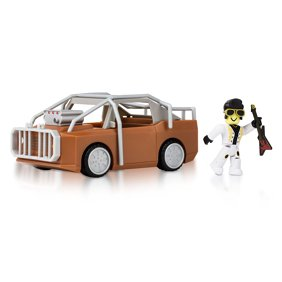 Roblox Homingbeacon The Whispering Dread 3in Figure Mint In Package Roblox Action Collection Homingbeacon The Whispering Dread Figure Pack Includes Exclusive Virtual Item Walmart Com Walmart Com