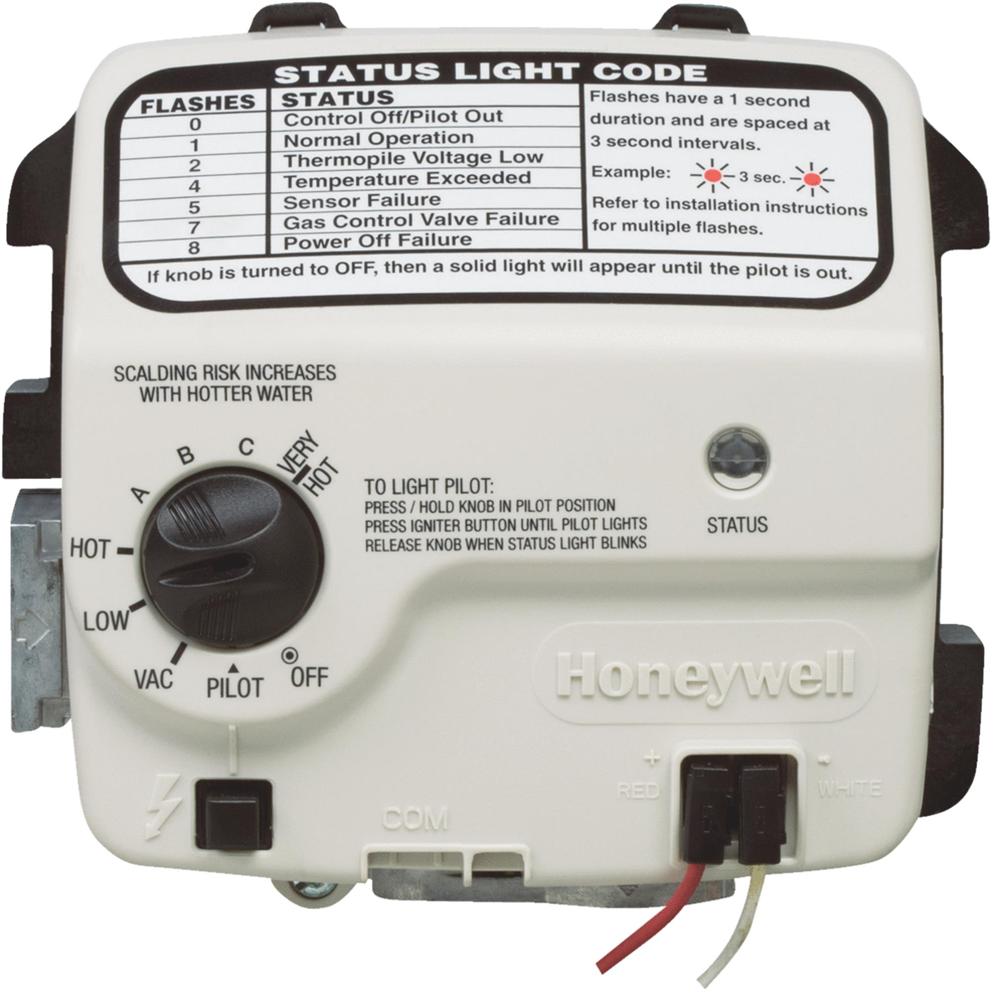 Bradford White Tankless Water Heater Manual Electric Installation Instructions